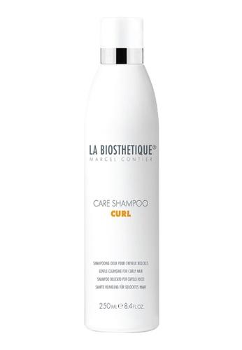 label.m white La Biosthetique Curl Shampoo 1000ml 36090BE2B872E8GS_1