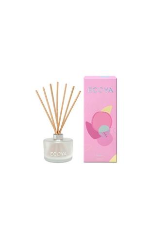 Ecoya Ecoya Spring Blossom Reed Diffuser Limited Edition D5100HL44E8154GS_1