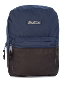 Stylebox American Choice Backpack MK-15006-4 Php 1000.00 NOW Php 900.00 ·  Durashield Backpack e6d35f655167a