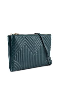 40 Off Esprit Shoulder Bag S 89 95 Now 53 Sizes One Size
