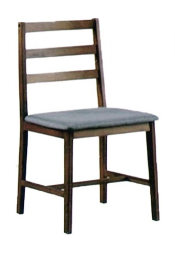 Choice Furniture grey Choice Furniture - Darcy Dining Chair A3CD3HL8552EA1GS_1