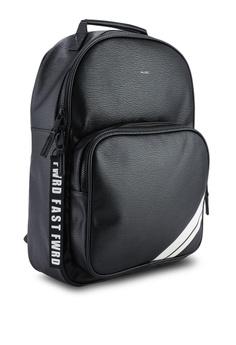 ad771f85c7d Buy ALDO Backpacks For Men Online on ZALORA Singapore