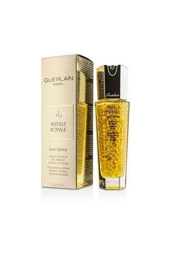 Guerlain GUERLAIN - Abeille Royale Daily Repair Serum 50ml/1.6oz 24673BEFF2B064GS_1
