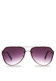 Jules Sunglasses