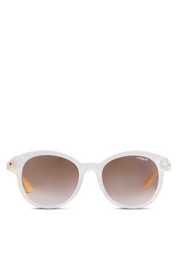 時尚休閒太陽眼鏡, 飾esprit 請人品配件, 飾品配件