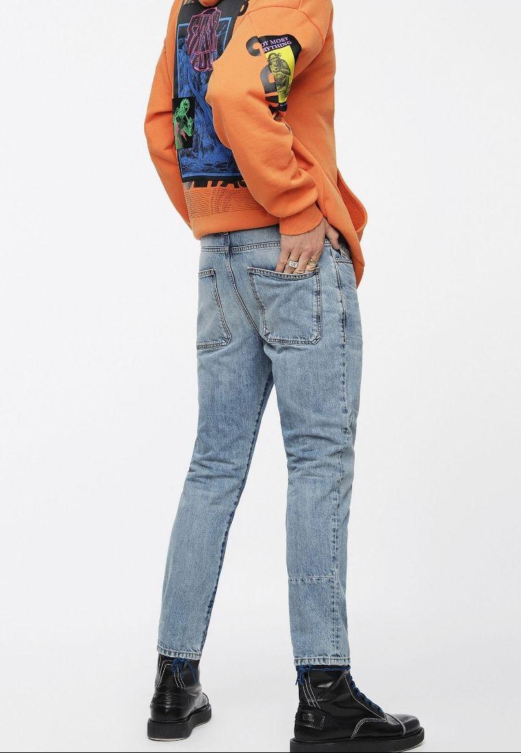 D Diesel D D Diesel Jeans Jeans Wallis Wallis Wallis Denim Denim Jeans rn7rvO
