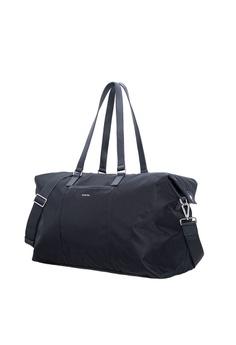 643bb62a862 40% OFF SEMBONIA Men Nylon Duffel Bag (Black) RM 509.00 NOW RM 305.40 Sizes  One Size