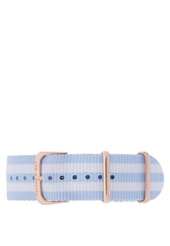esprit服飾Nylon Strap