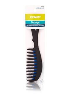 Prep Comb