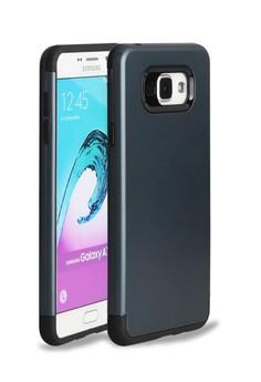 Shockproof Armor Case for Samsung Galaxy A510