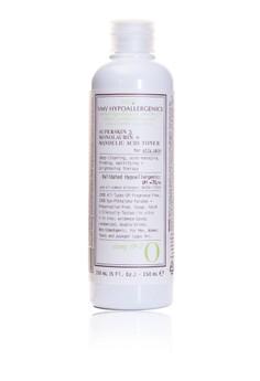 Superskin 3 Monolaurin + Mandelic Acid Toner