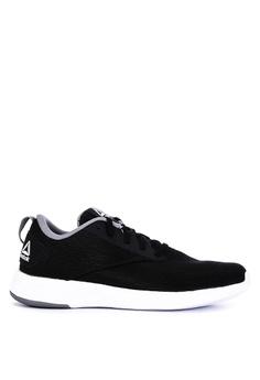 new balance 803, New balance m980 d v2 men's training shoes