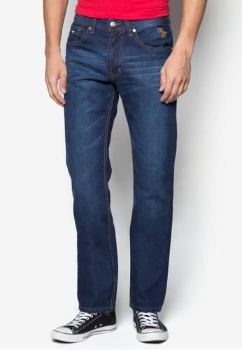 M505 牛仔褲,esprit門市地址 服飾, 服飾