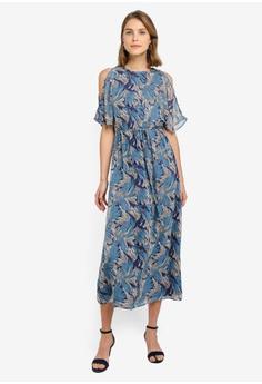 823697359af Shop Mela London Dresses for Women Online on ZALORA Philippines