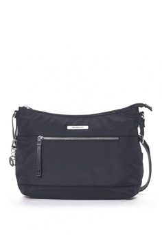 Shop Hedgren Bags for Women Online on ZALORA Philippines 69db7cc9be39e