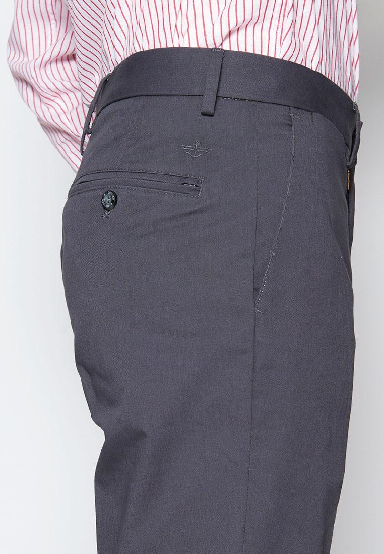 Dockers Storm Slim Dockers Storm Khaki Signature the Go On Pants vwqAB1xv