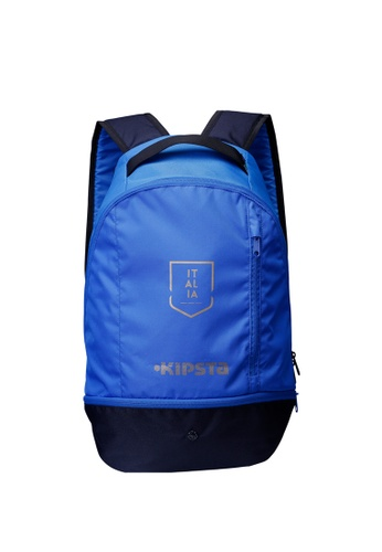 c67970fb9 Shop B D Tech Decathlon Kipsta Backpack 20l Italia Online on ZALORA  Philippines