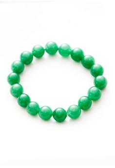 Jade - Natural Healing Stones