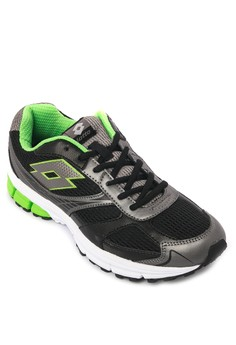 Zenith VI Running Shoes