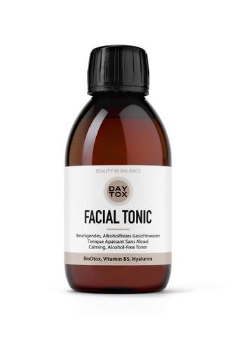 DAYTOX white Daytox Facial Tonic C0590BEB6C0373GS_1