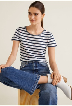 0811dc3b08a Buy Women s Clothing Online