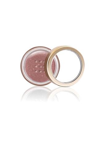 Jane Iredale pink 24-karat Gold Dust- Champagne JA379BE46NQFSG_1