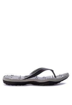 6b39102a6a66a8 Shop Krooberg Sandals   Flip Flops for Men Online on ZALORA Philippines