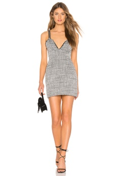 df5fe8aea2 Buy by the way Dresses For Women Online on ZALORA Singapore