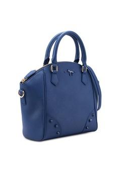 celine bag online fake - Buy Bags & Handbags Online | ZALORA Malaysia & Brunei