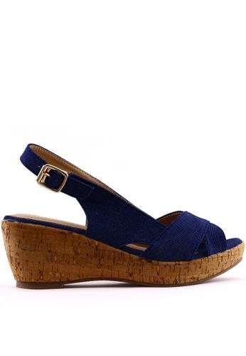 7soles blue Anabelle FDFC8SHD6DB4A5GS_1
