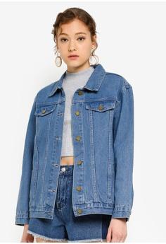 1825228e14 Jackets for Women Available at ZALORA Philippines