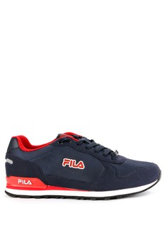 fila shoes harga hp terbaru semua merk