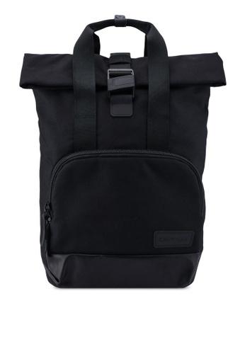 80288d83da Buy CRUMPLER Algorithm Backpack Online on ZALORA Singapore