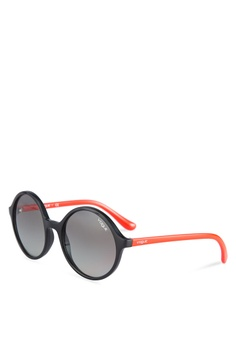In Vogue VO5036S Sunglasses