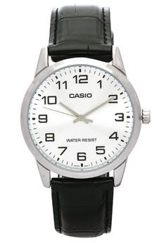 Analog Watch MTP-V001L-7B
