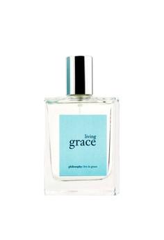 Living Grace EDT 60ml