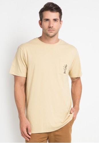 Billabong beige High Desert 1919DAAD749CCFGS_1