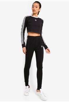 finest selection 410ec 389b7 25% OFF adidas adidas originals pants S  90.00 NOW S  67.90 Sizes 38 40
