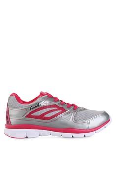 harga Ladies Shoes Sneaker Tyler Zalora.co.id