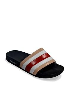 Domain Sports Sandals