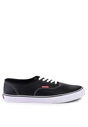 Ardiles black Men Chicago Sneaker Shoes A9E57SH2D2E75BGS_1