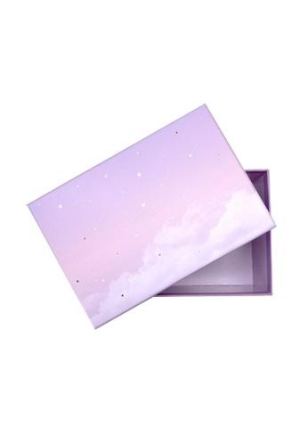 Klosh Gift Box - Gradient Starry Sky D3A16HL0737293GS_1
