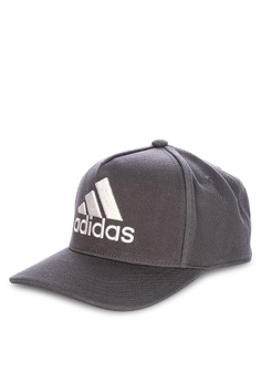 58465f3ca6d147 Shop adidas Hats   Caps for Men Online on ZALORA Philippines