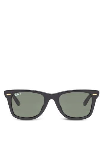 Original Wayfareresprit台灣官網 Classic 偏光太陽眼鏡, 飾品配件, 飾品配件
