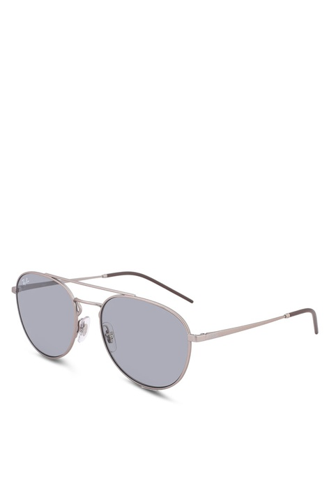 58a3bd8a6d Buy RAY-BAN Online