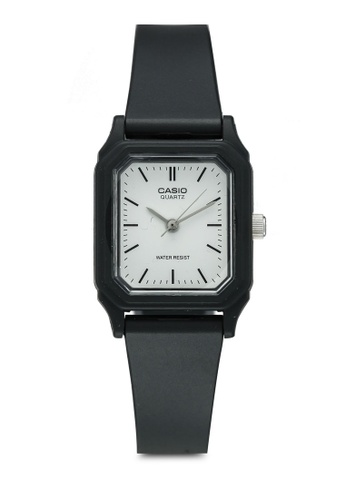 Casio black Casio LQ-142-7EDF 9030BACD1DE6C2GS_1