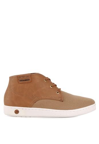 Spotec brown Dipo SP567SH47XUYID_1