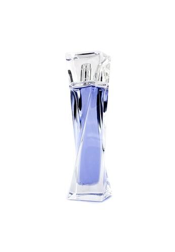 Lancome LANCOME - Hypnose Eau De Parfum Spray 75ml/2.5oz 71CD6BECD6E803GS_1