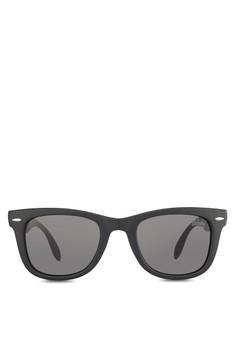 Rock & Roll Fold Eyewear