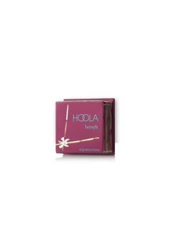 Benefit Hoola mini BE433BE0FLOZSG_1